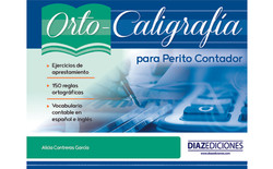 Orto-Caligrafía para Perito Contador