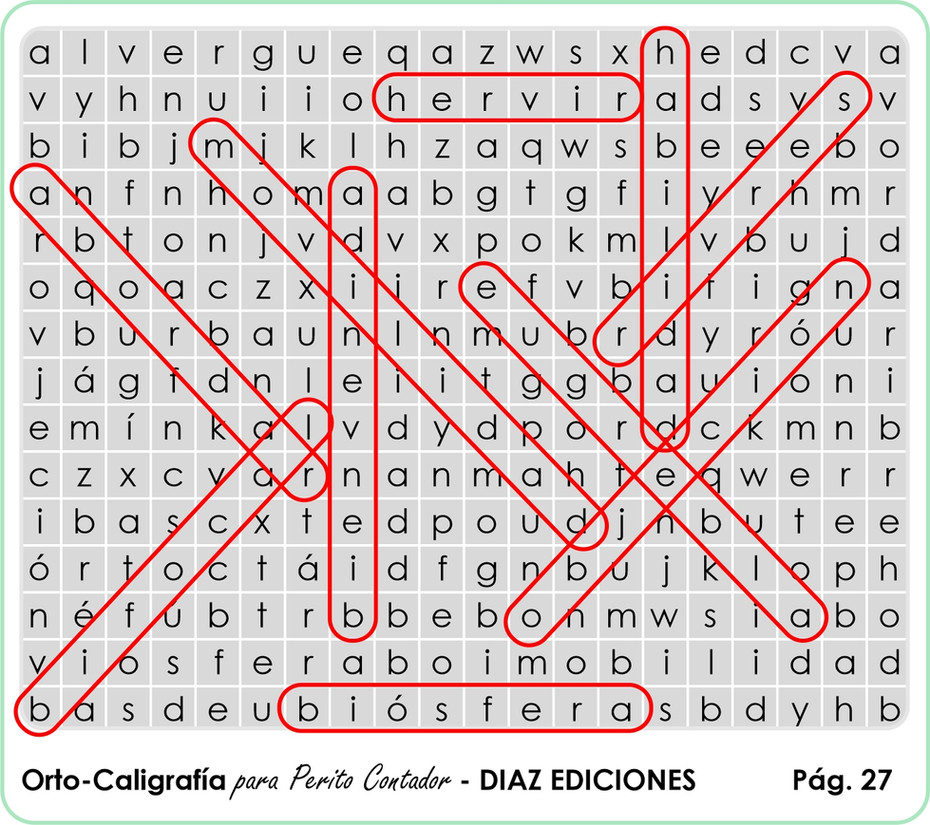 Soluciones Ejercicios Pag 27.jpg