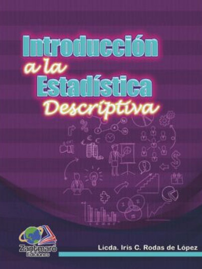 Introducción a la Estadística Descriptiva - 2016