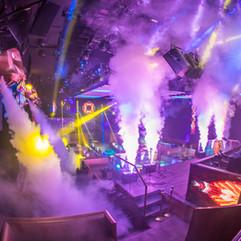XO Club Dubai
