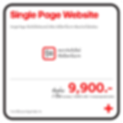 Web new price Services-09.png