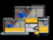 IMGBIN_responsive-web-design-tea-web-tem