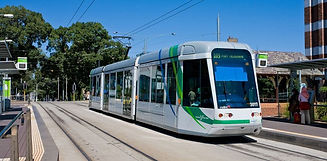 1200px-C_Class_Tram_Melbourne_-_Jan_2008