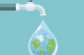 Water-saving-1024x675.jpg