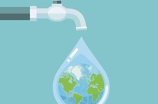 Water-saving-1024x675.jpg