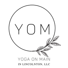 YOM Logo 2021 Reopen.png