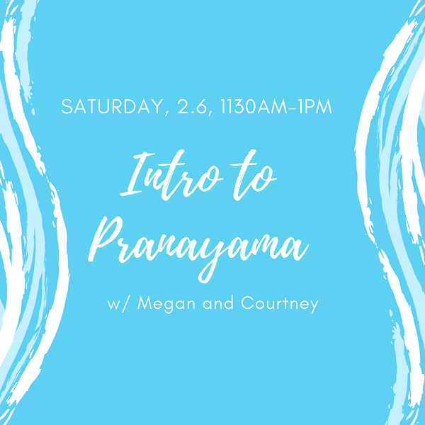 Intro to Pranayama.png