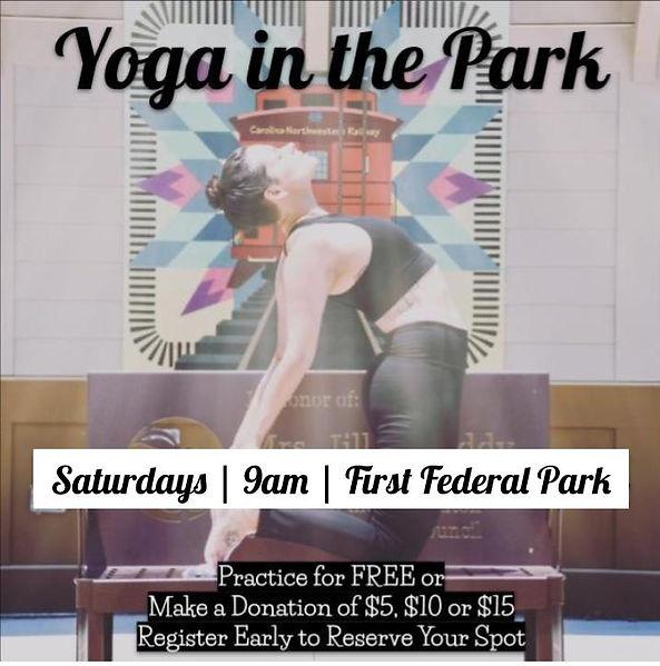 Park Yoga 9am Flyer.jpg