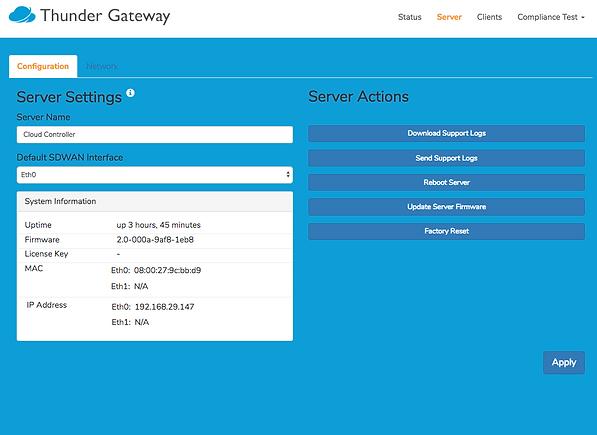 Server Configuration.png