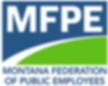 MFPEforweb150.jpg