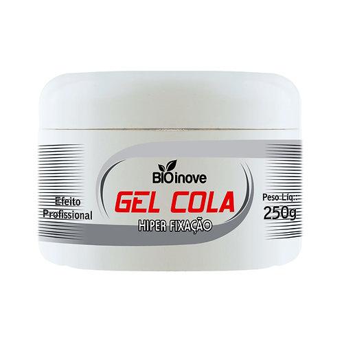 Gel Cola