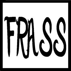 LOGO+FRASS+petit_edited_edited.jpg