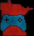 MEC-Official-Logo.png