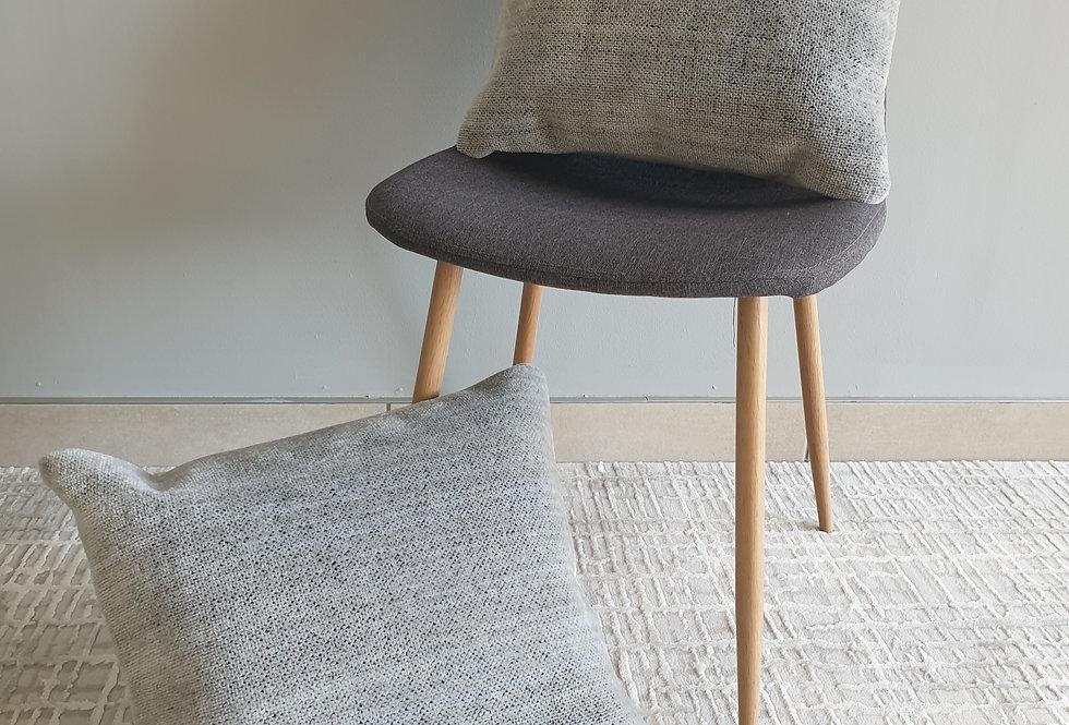 Stephanie Scatter Cushion