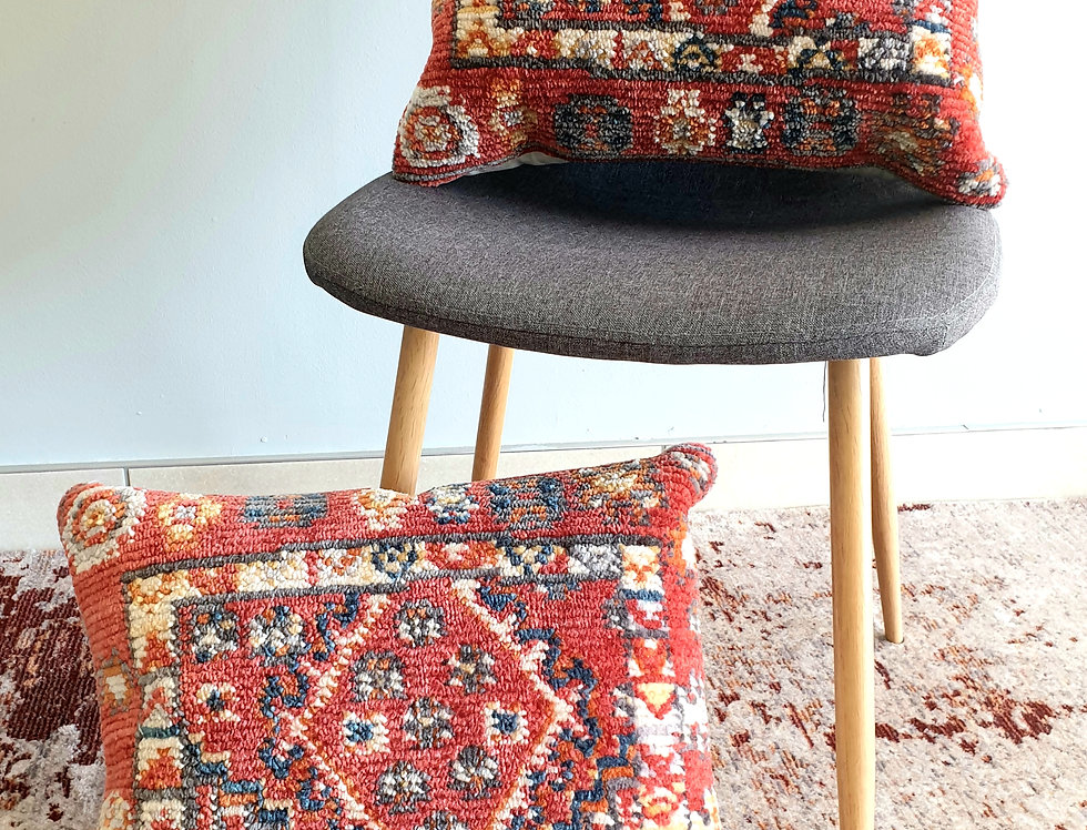 Sitara Scatter Cushion