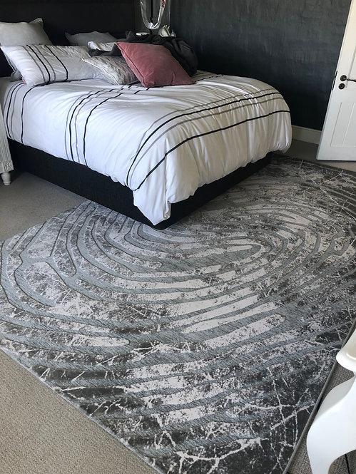 Soho Swirl