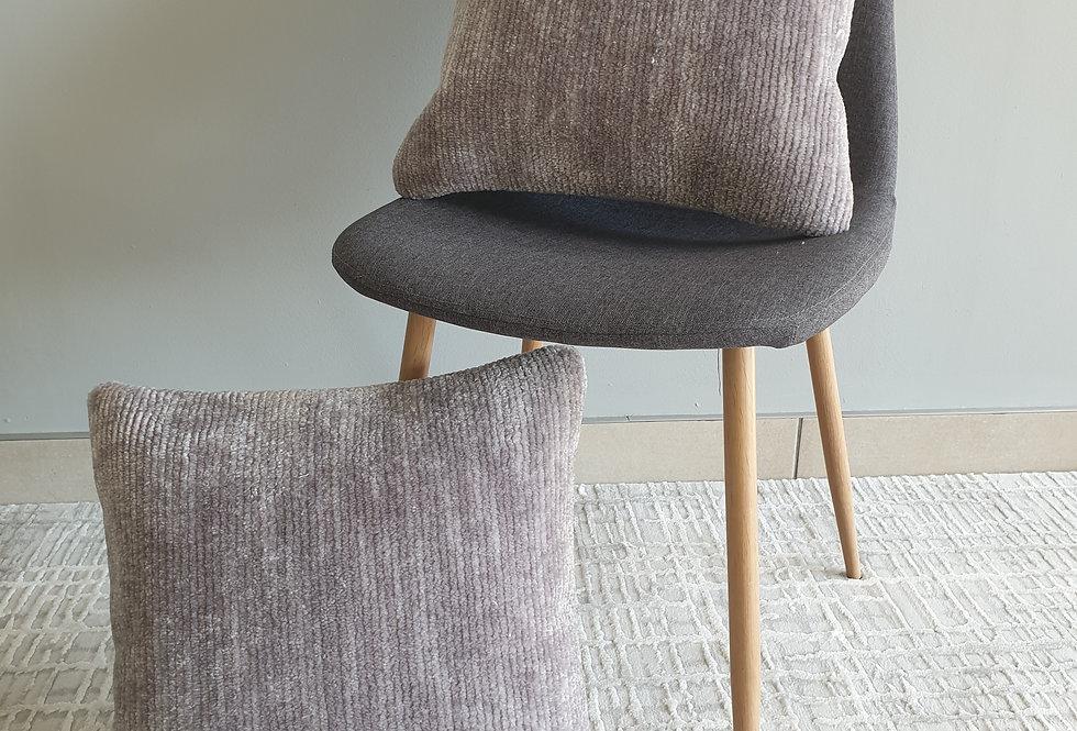 Sloane Scatter Cushion