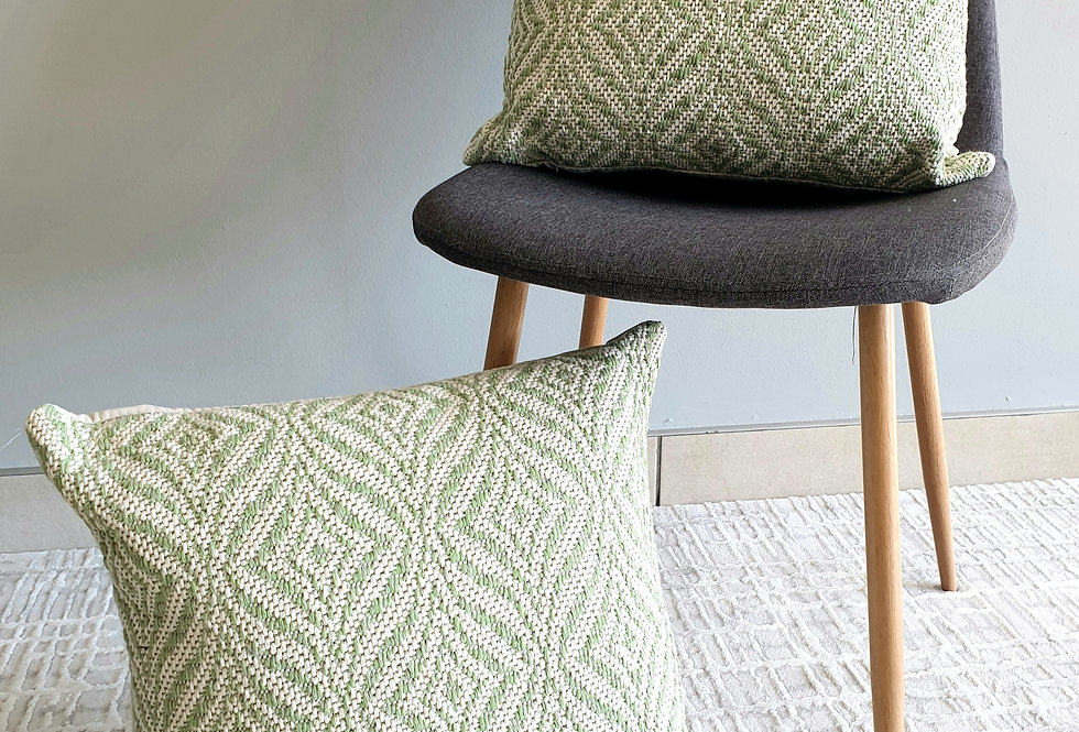 Sistine Scatter Cushion
