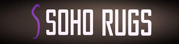 Soho Rugs Logo-from pdf_edited.jpg