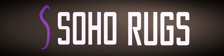 Soho Rugs Logo-from pdf_edited.jpg