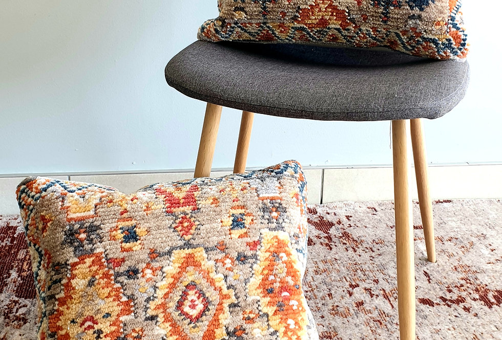 Seraphina Scatter Cushion