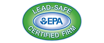 565053-lead-safe-logo.png