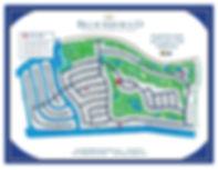 BCI - RPB Site Plan 2-4-20-page-001.jpg