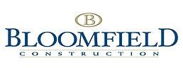Bloomfield Logo HI-DEF-page-001.jpg