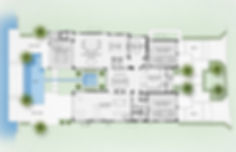 FLOOR_PLAN_2020_ROYAL_PALM_1STFLOOR_HI_R