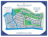SITE PLAN UPDATED 08-26-19-page-001.jpg