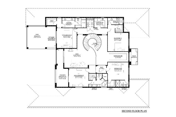 Coventry second floor plan-page-001_edit