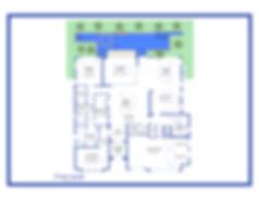 148 Brochure_Page_7.jpg