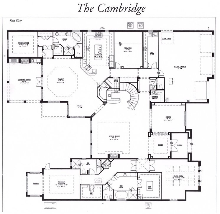 Cambridge Brochure_Page_2.jpg