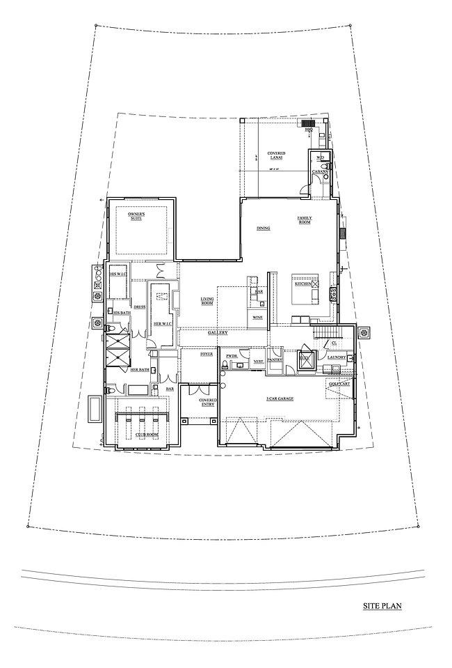 471 SITE PLAN-page-001.jpg