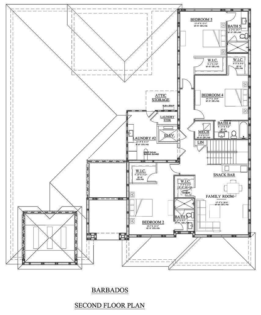 Second Floor-page-001.jpg
