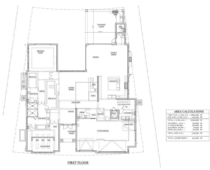 471 1ST FLOOR PLAN-page-001.jpg