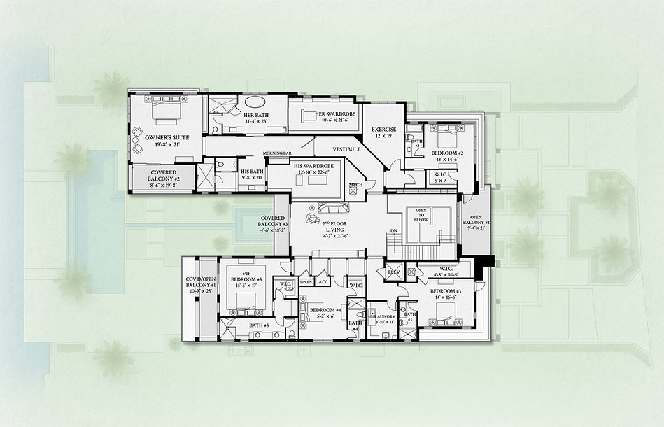 FLOOR_PLAN_2020_ROYAL_PALM_2NDFLOOR_HI_R