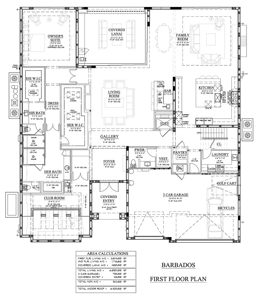 First Floor plan-page-001.jpg