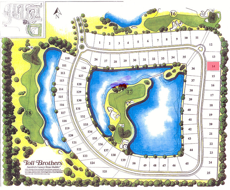 Frenchmans Reserve lot 14 site map.jpg