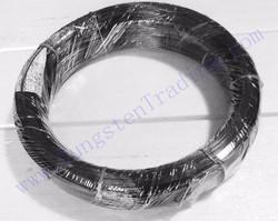 0.8MM Tungsten wire