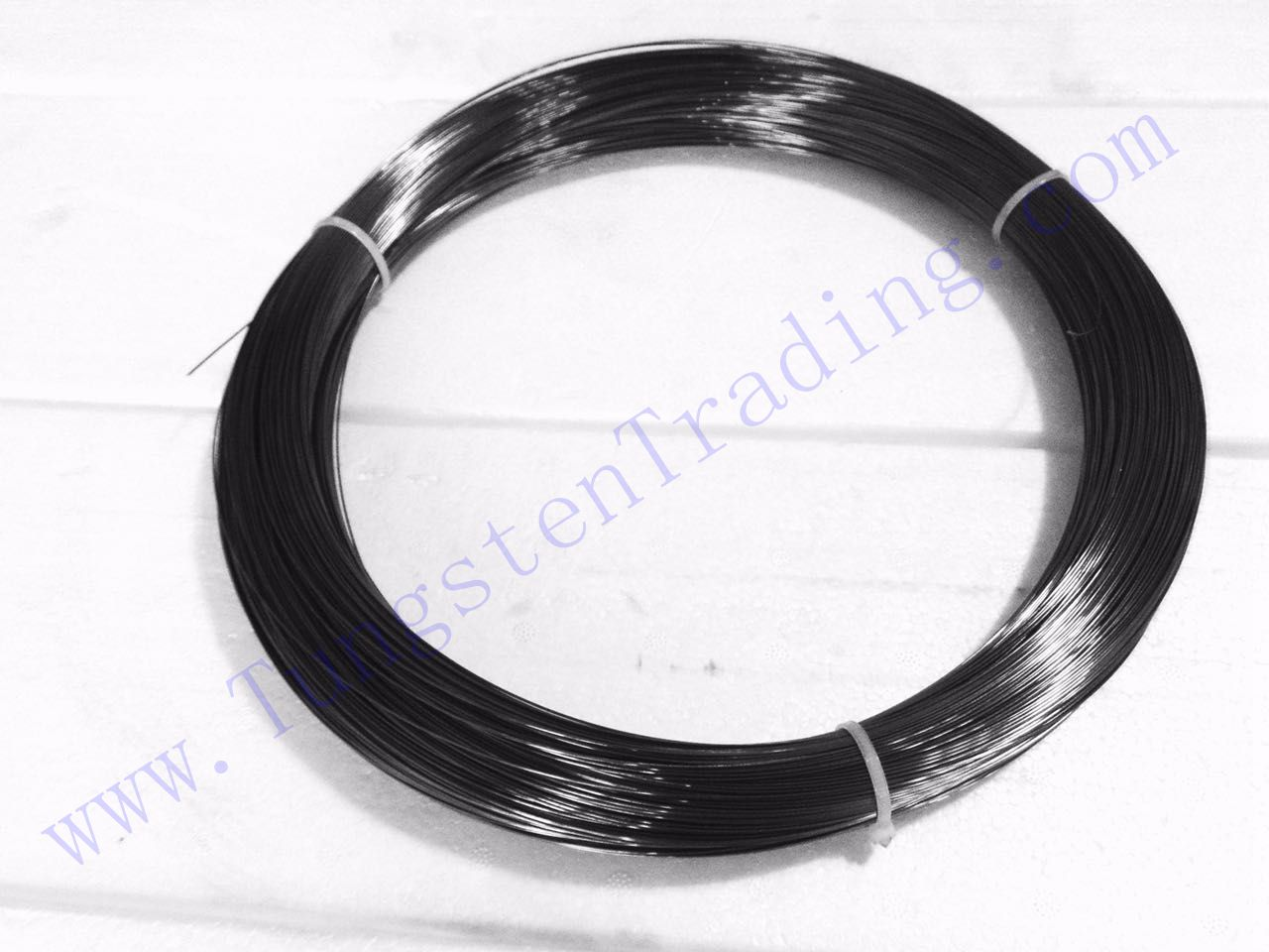 0.8MM Tungsten Wire