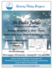 SVS Christmas Concert 2018 Poster.jpg