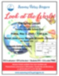 SVS Spring Concert 2019 Poster_FINAL.jpg
