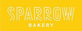 sparrow-website-logo.jpeg