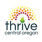 Thrive 2019 Logo.jpg