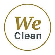 WeClean-Large-Logo.jpg