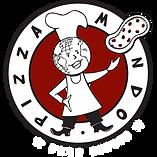 PizzaMondoBend_logo.png
