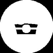mpb_logo_color_white-circle.png