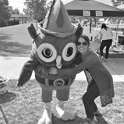 Sarah w. owl.jpg