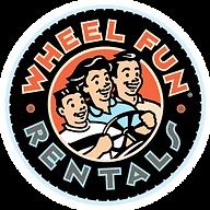 Wheel-Fun-Rentals-Logo-Small.png